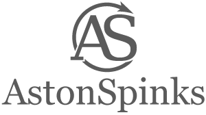 AstonSpinks - Sculpture and Heavy Art Handling Experts for art houses, galleries, museums & collectors